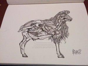 wolf_in_sheep_s_uterus_by_phazero-d7gqtjq